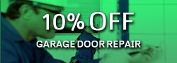 Garage Door Repair Ken Caryl